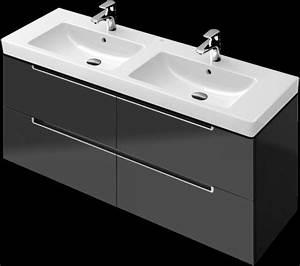 Doppelwaschbecken Mit Unterschrank Und Spiegelschrank : villeroy und boch waschtisch mit unterschrank haus ~ Watch28wear.com Haus und Dekorationen