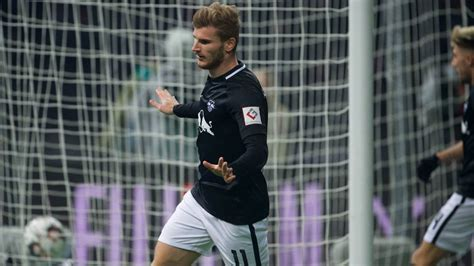 Sep 21, 2021 · rb leipzig mit großartiger bilanz gegen hertha bsc, aber wieder vor weniger zuschauern emil forsberg (29, l.), hier während der partie beim 1. RB Leipzig gegen Hertha BSC live und im Online-Stream ...