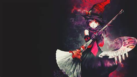 Deviantart Wallpaper Hd Anime - anime wallpaper 2 by nobuyuki7 on deviantart