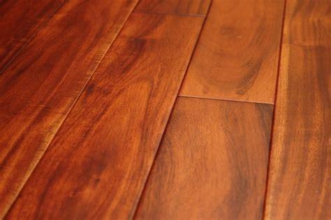 solid acacia wood flooring 18mm mahogany stain acacia solid wood flooring the wonderful mahogany stain acacia flooring from