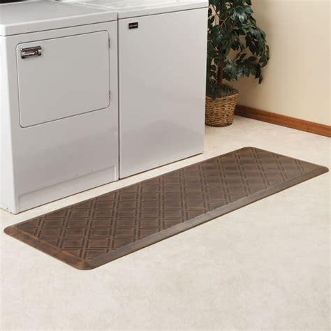 under the sink mat under sink protector sink mat