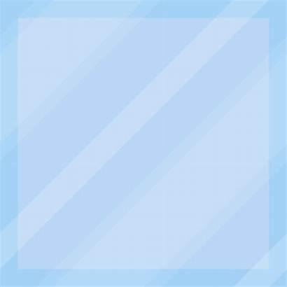 Texture Glass Transparent Clipart Clear Photoshop Minecraft