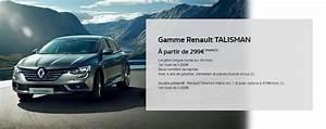 Renault St Jean De Maurienne : promotions v hicules neufs promotions chez votre concessionnaire renault saint jean de maurienne ~ Gottalentnigeria.com Avis de Voitures