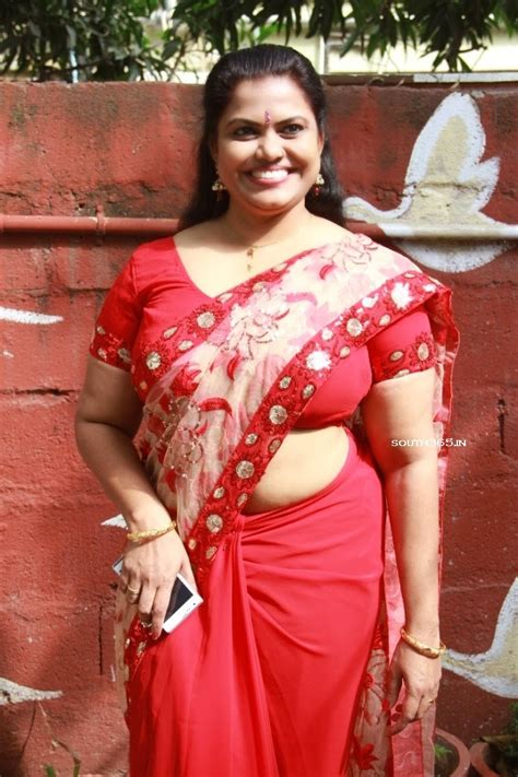 Indian Movie And Tv Serial Hot Aunty Photos Hd Latest