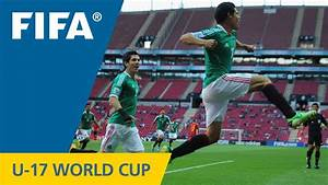 world cup penalty shootout 2013 - DriverLayer Search Engine