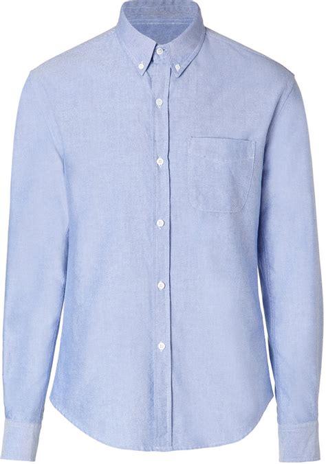 light blue button up shirt womens light blue button shirt is shirt