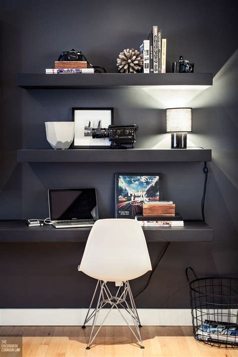 Best 25+ Floating Desk Ideas On Pinterest  Small Office. Minimalist Coffee Table. Service Desk Survey. Desk Checking In Software Testing. 23 Drawer Slides. Dinner Tables Sets. Reclining Computer Desk. Mirror Bedside Table. Table Chargers