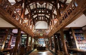 Mr Gladstone's Library Patricia Bracewell