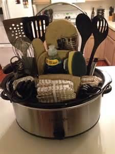 gift ideas kitchen diy housewarming gift realestate marketing popby buffini client gift idea housewarming