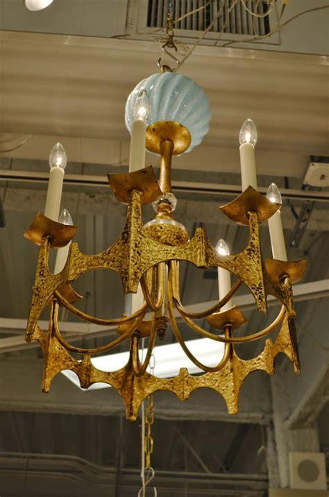 Work Lighting Designer Louise Gaskill by Mende Design Louise Gaskill Lighting