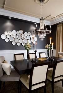 45, Genius, Furniture, Arrangement, Ideas, You, Must, Look, At