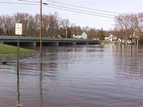 Boat Landing Shiocton Wi by National Weather Service Advanced Hydrologic Prediction