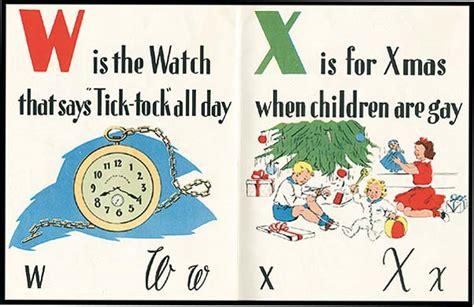 abc  alphabet book  rhyme