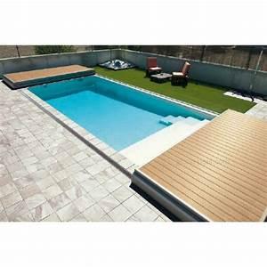Pool 6m X 3m : holzterasse deckwell 6m x 3m holzterasse gloria pool shop ~ Articles-book.com Haus und Dekorationen