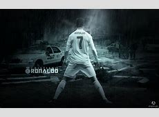 Cristiano Ronaldo Wallpaper 2016 by armghan11 on DeviantArt