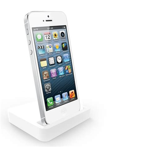 charging for iphone 5 charging dock desktop stand station for apple