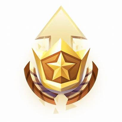 Pass Battle Tiers Fortnite Items Icon Misc