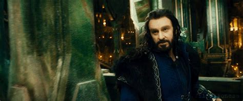 hobbit thorin oakenshield richard armitage thorin