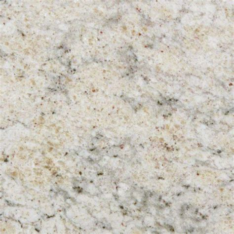 bianco romano granite granite countertops slabs tile