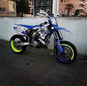 Moto Honda 50cc : best 25 motos 50cc ideas on pinterest honda 150cc atv 250cc and motos 250cc ~ Melissatoandfro.com Idées de Décoration