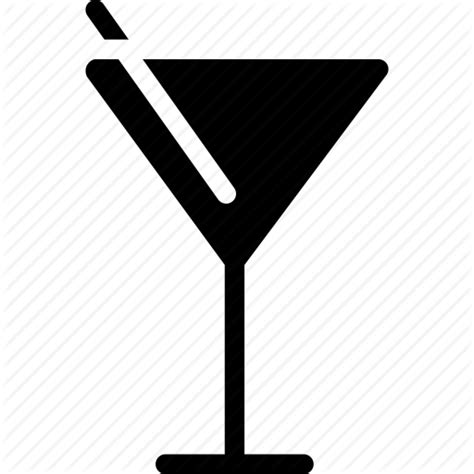 drink icon png cocktail icon png www imgkid com the image kid has it