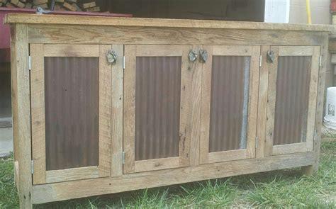 custom made cabinet doors custom made rustic log tv cabinet entertainment center