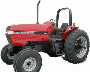 Case  Ih Models 385  485  585  685  885  5120  5130  5140 Tractors Series Factory Service  U0026 Shop