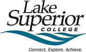 Free Recognition Certificates Lake Superior College Wikipedia
