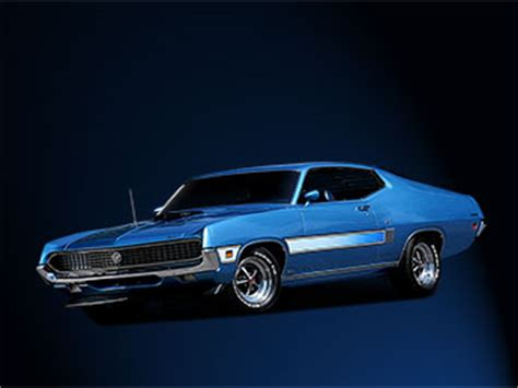ford muscle car wallpaper pictures
