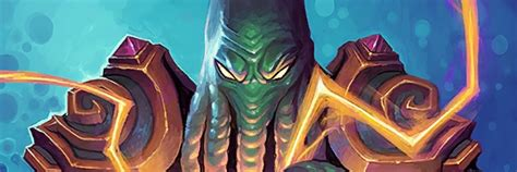 wild anyfin paladin deck list and guide hearthstone