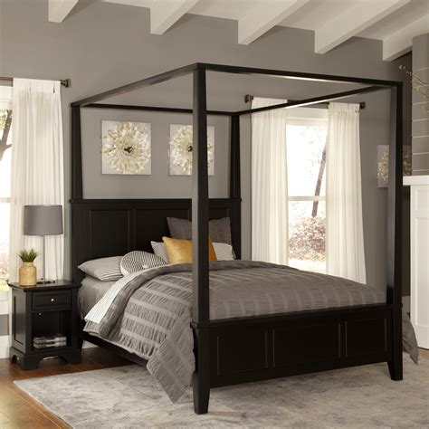 canap beddinge stunning bedrooms flaunting decorative canopy beds