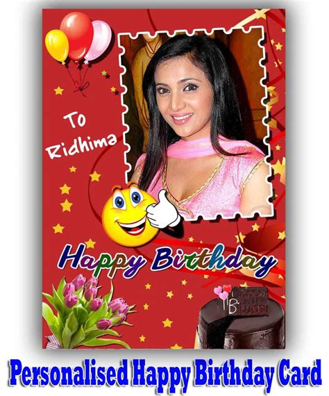 Personalized Happy Birthday Picture Photo Greeting Card. Do Not Disturb Sign Template. Hospitals Hiring New Graduate Nurses. Johnson Graduate School Of Management. Nyu Graduate School Of Arts And Science. Easy Dental Office Resume Sample. Personal Financial Planner Template. Graduate Programs In New York. Basic Invoice Template Word