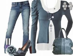 Petrol Kombinieren Kleidung : die besten 25 sommertyp farben ideen auf pinterest ~ Watch28wear.com Haus und Dekorationen
