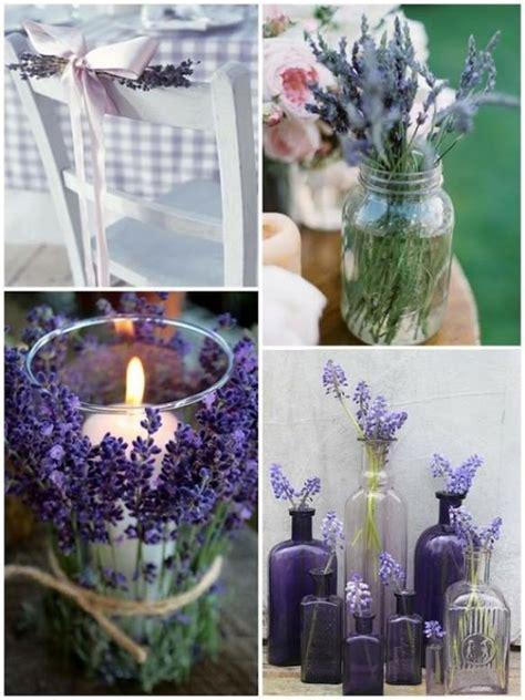 country wedding wedding ideas 799677 weddbook