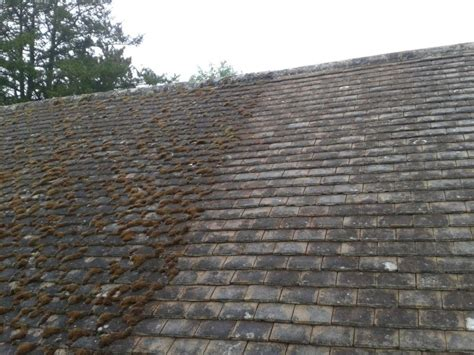 cost to sweep a chimney see our price guide