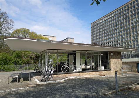 Alte Tankstelle Hamburg by Historische Tankstellen Auf Spurensuche In Hamburg