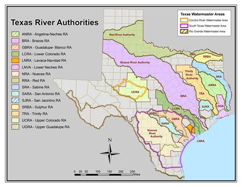 water rights during drought tceq www tceq texas gov