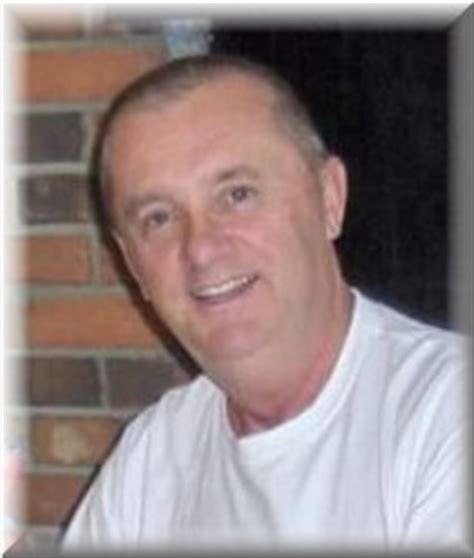 kenneth collins marshall county dailycom