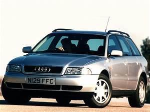 Audi A4 Avant München : audi a4 avant specs photos 1996 1997 1998 1999 ~ Jslefanu.com Haus und Dekorationen