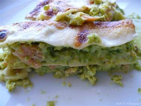 cuisiner asperges vertes recettes d 39 asperges vertes et saumon fumé 2