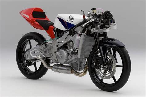 moto moto silly season updates herrin zarco