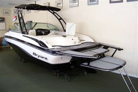 Chaparral Boat Dealers Near Me by 2014 Boat Show Observations Dock Talk Chaparral Boats