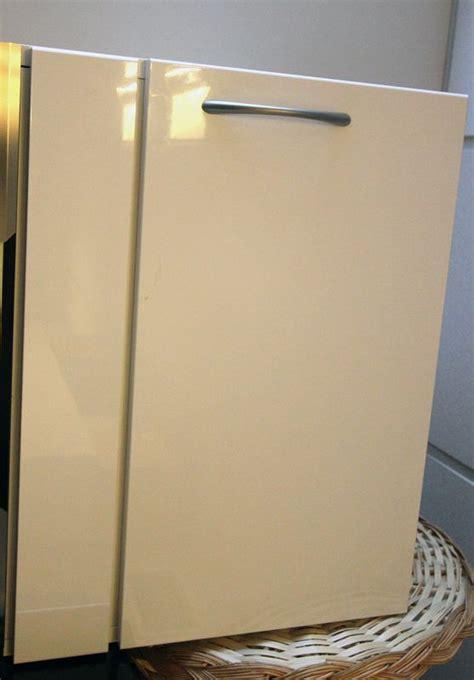 cms bureau francis lefebvre ensemble des meubles de cuisine avec plan de travail bar