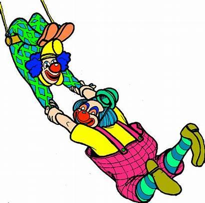 Circus Clown Clowns Clipart Clipartpanda Cartoon Funny