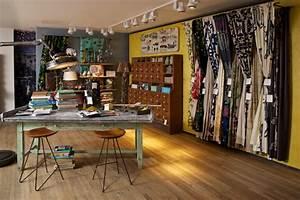 Anthropologie Launches Decorator Concept Stores POPSUGAR