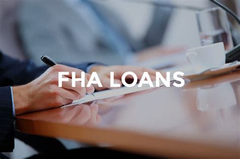 Small Business Owner Qualify Home Loan by Fha Loans For Small Business Owners Small Business Ceo