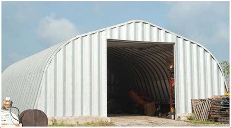 garage kits utah utah metal garage kits steel arch buildings metal