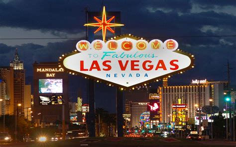 las vegas neon signs city wallpapers hd desktop