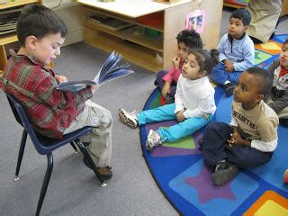 the annandale acca child development center relies 103   IMG 0073