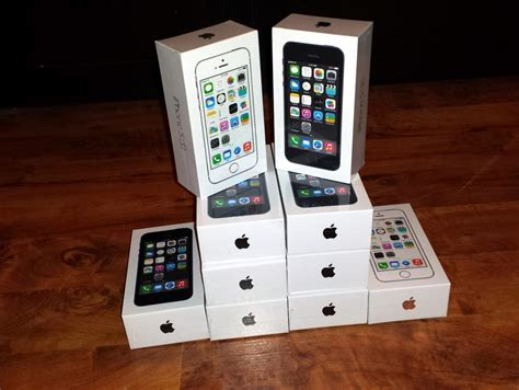 iphone 5s a1533 apple iphone 5s a1533 4g lte 16gb 32gb 64gb unlocked